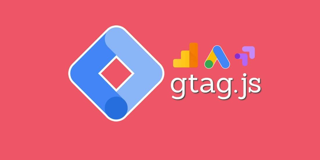 More Info for Google Tag Manager vs. the Global Site Tag