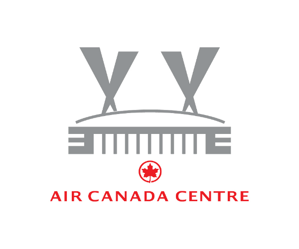 Air-Canada-Centre-Logo.png