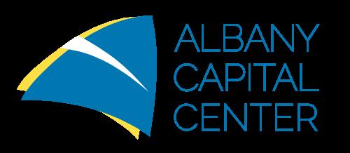 Albany Capital Center
