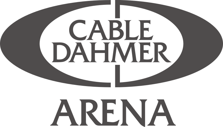 Cable Dahmer Arena