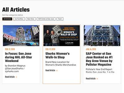 News-Sharks-Spot.jpg