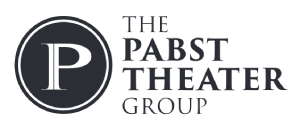 Pabst Theater Group