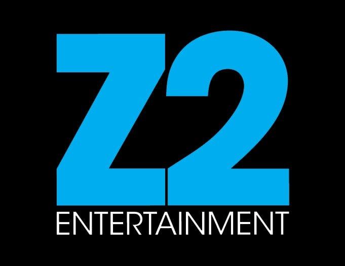 Z2 Entertainment