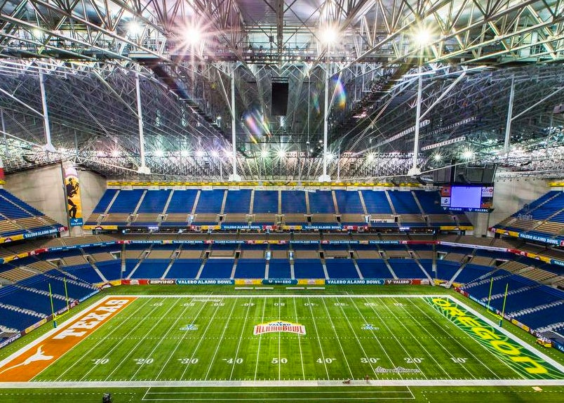 alamodome_featured.jpg
