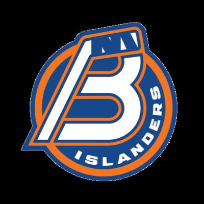 Bridgeport Islanders