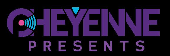 Cheyenne Presents