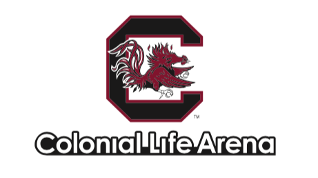colonial life arena.png