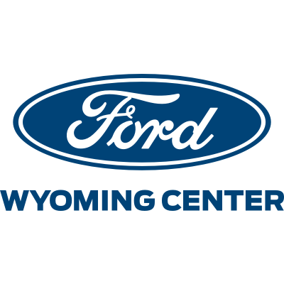 Ford Wyoming Center