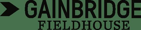 Gainbridge Fieldhouse