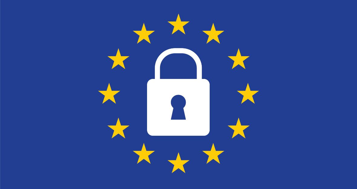 More Info for GDPR Is Here, Are You Compliant?