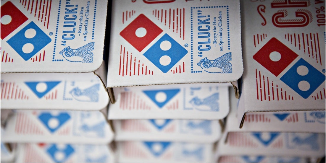 More Info for UPDATED: Domino's Loses Web Accessibility Case