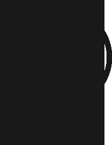 spotlight-icon_big.png