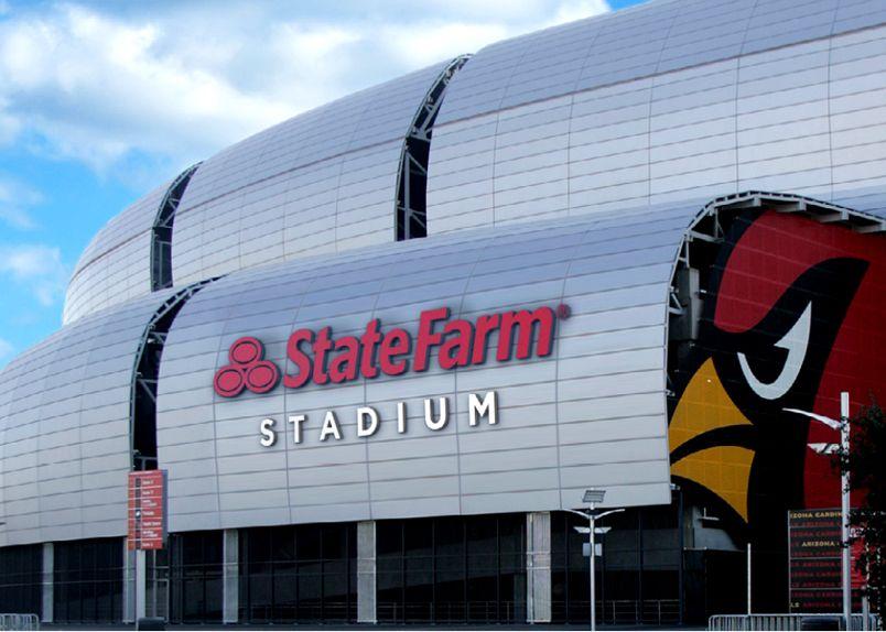 state_farm_stadium.jpg