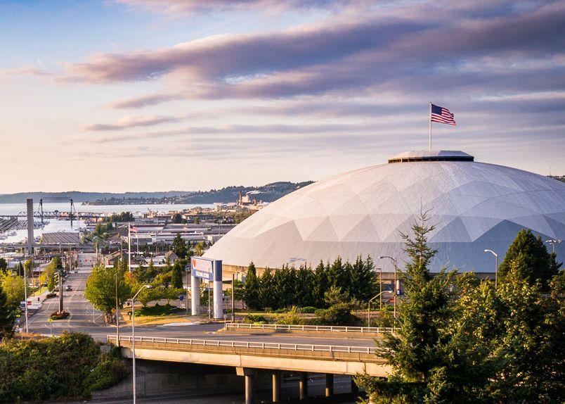 tacoma_dome.jpg