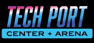 Tech Port Center