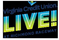 Virginia Credit Union Live!