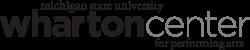 wharton_center_logo.png